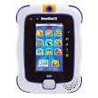 Mom's Best Nest: vtech Innotab 3 Review and GIVEAWAY (ends 9/20)