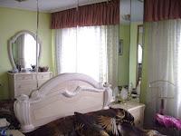piso en venta calle la panderola castellon habitacion