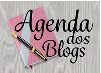 Agenda dos Blogs
