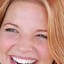 Hallie Gnatovich baby, biography, age, josh gates wife, pictures, destination truth, wiki, biography