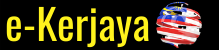 e-Kerjaya Malaysia
