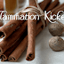 Top Rich natural anti inflammatory Herbs