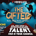 "All My Talented Brothers And Sisters: Win A Million Naira Via ""The Gifted Online Talents Reality Tv Series"" Coming Up Soon!"