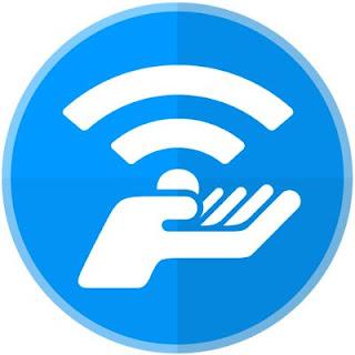 شرح برنامج Connectify لتحويل الكمبيوتر إلى راوتر برابط مباشر