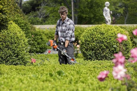 Servicios de jardiner a y decoraci n exterior 1000 ideas de negocios - Servicios de jardineria ...
