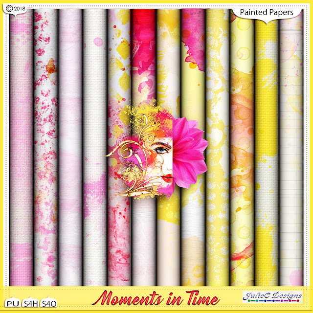 https://www.digitalscrapbookingstudio.com/collections/m/moments-in-time-by-julie-c-designs/