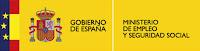 Ministerio de Empleo y Seguridad Social de Epaña, Certamen Literario Internacional Ángel Ganivet, Ángel Ganivet