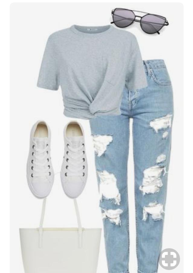 c004f3e7d19a τα skinny jeans ήταν