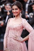 Sonam Kapoor looks stunning in Cannes 2017 029.jpg