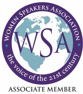 http://www.womenspeakersassociation.com/