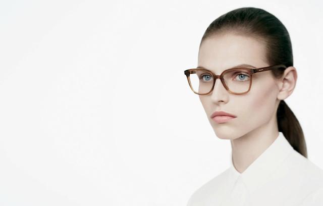 Cara Memperbaiki Kacamata