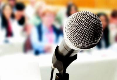 Contoh Pidato Singkat Yang Benar