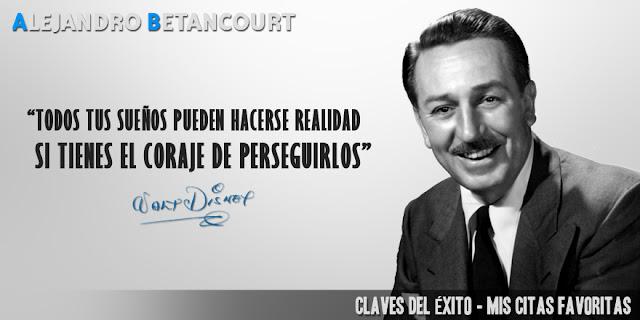 Alejandro Betancourt citas Favorita: Coraje