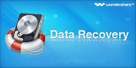 wondershare data recovery 4.3.1.6