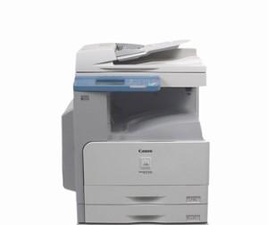canon-imageclass-mf7410-driver-printer