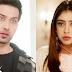 Shivaansh makes a big secret revelation in Ishqbaaz