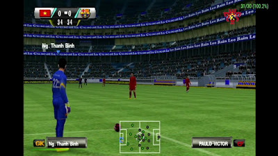 pes 2018 apk data android