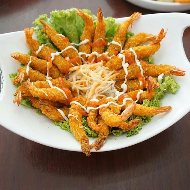 Kuliner Bebek Bentu Serpong Jaya (4)