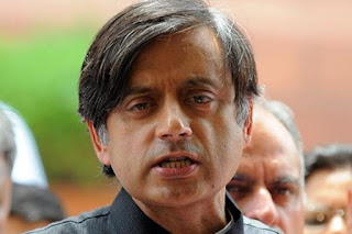 tharoor-congratulate-government