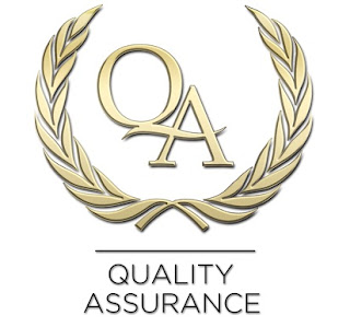 Pengertian Quality Assurance,quality assurance,quality management,quality control,hospitality quality assurance,tugas quality assurance,cara kerja quality assurance,pengertian qa/qc,pengertian,