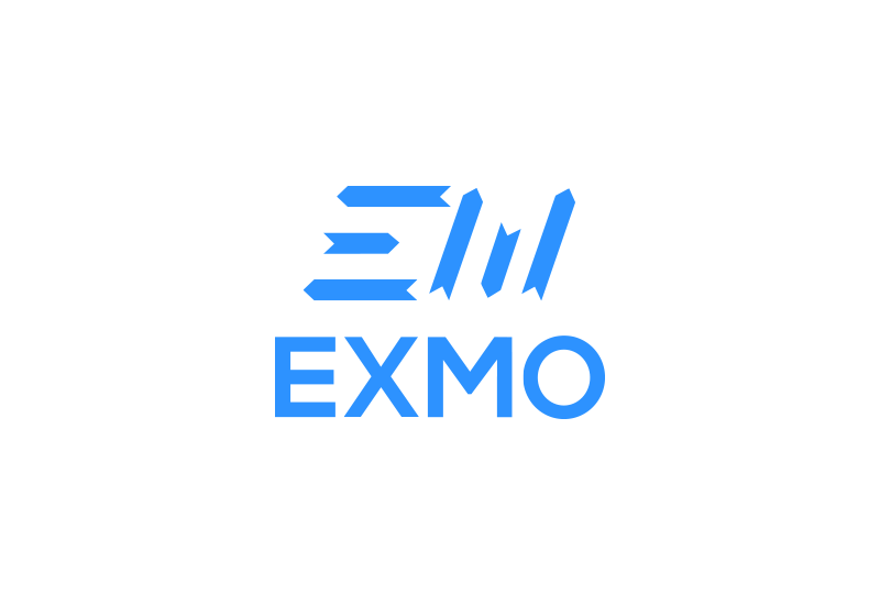 Image result for exmo ico