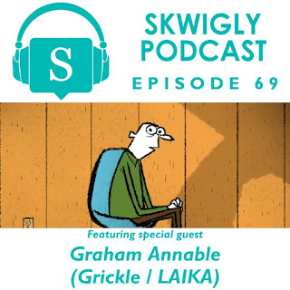 http://www.skwigly.co.uk/podcast-grickle/