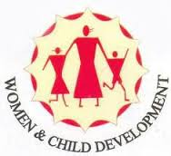 Women & Child Development Department (WCDD) Recruitment 2017,Conservation Officer, Assistant-cum-Computer Operator,03 post @ rpsc.rajasthan.gov.in, sarkari naukari,government job,sarkari bharti