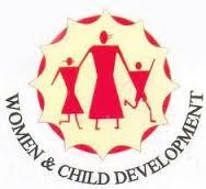 Women & Child Development Department (WCDD) Recruitment 2017,Accountant, Data Entry Operator,21 post @ rpsc.rajasthan.gov.in, sarkari naukari,government job,sarkari bharti