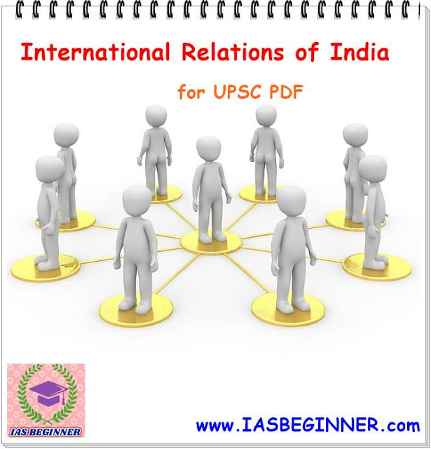 international-relations-of-india-for-upsc-pdf