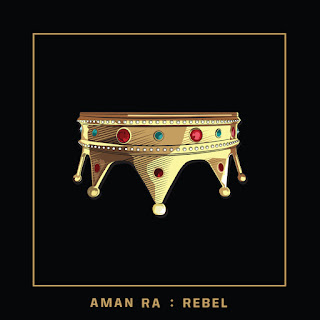 Aman RA - Bangun MP3