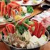 Kelebihan Restoran Best Shabu In Jakarta
