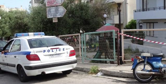 Έγκλημα στη Μυτιλήνη: Αρνήθηκε επανασύνδεση και εκείνος τη σκότωσε