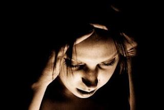 Как отличить мигрень от пучковой (кластерной) головной боли