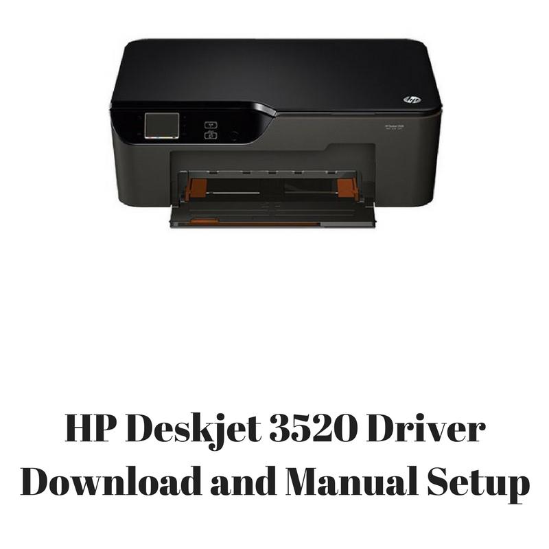 hp deskjet 3520 driver download and manual setup hp drivers rh hpprinter driver com hp deskjet 3520 manual english hp deskjet 3520 manual wireless setup