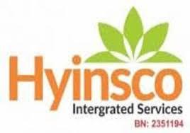 Hyinsco