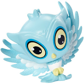 MH Vinyl Pet Figures Sir Hoots A Lot Vinyl Figure