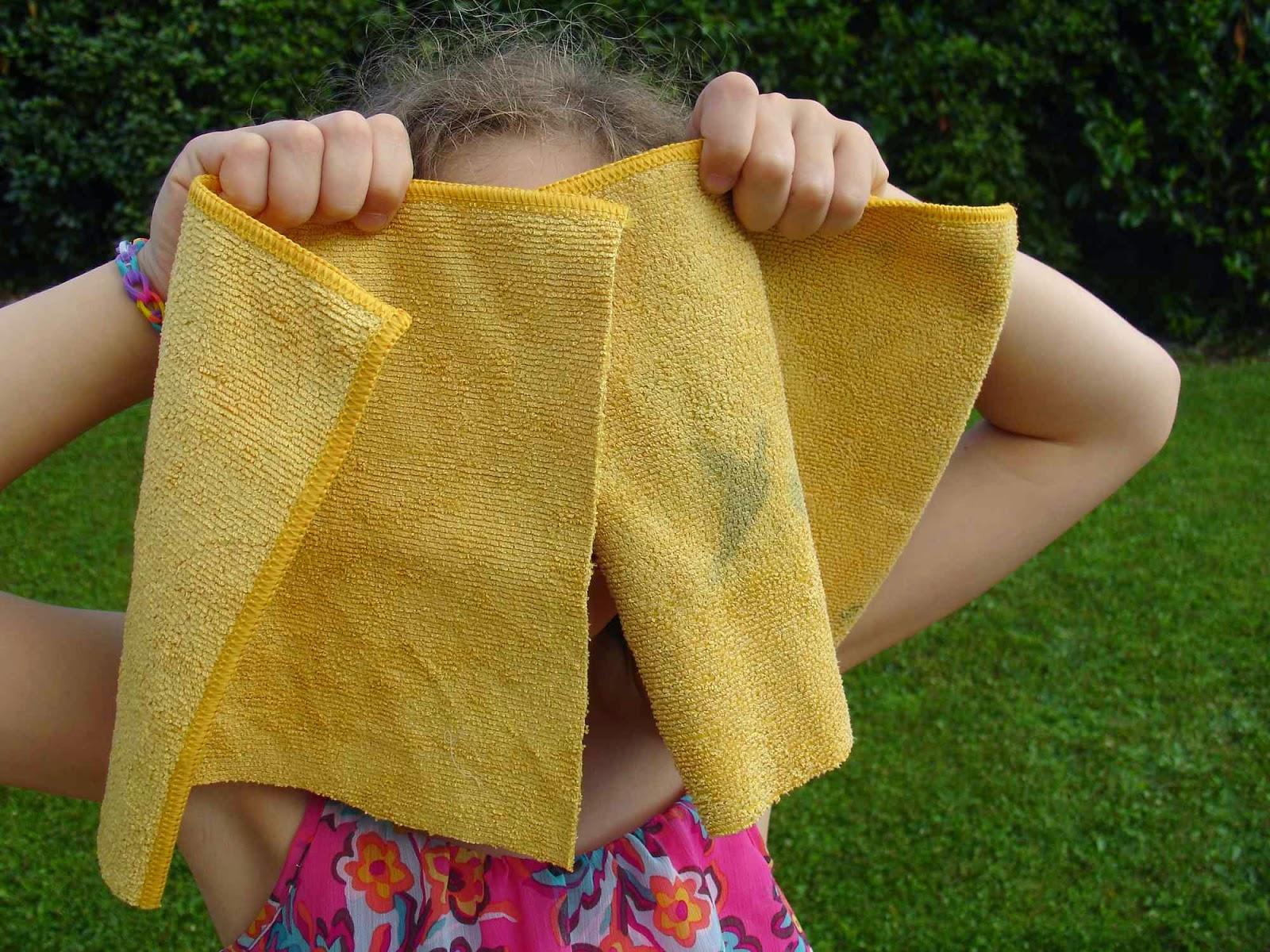 S cotine fait sa maligne pourquoi et comment faire sa - Comment faire sa propre lessive ...
