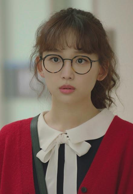 韓劇-初次見面我愛你-線上看
