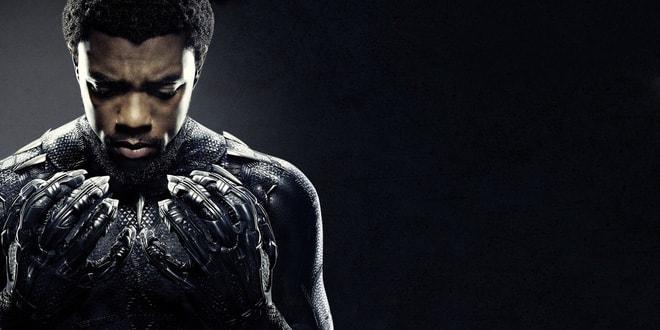 Siêu anh hùng giàu hơn cả Iron man: Cuộc đời thật hoàn toàn trái ngược -6