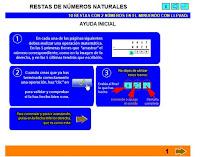 http://www.crienaturavila.com/crie_httpdocs/mate/resta52.html