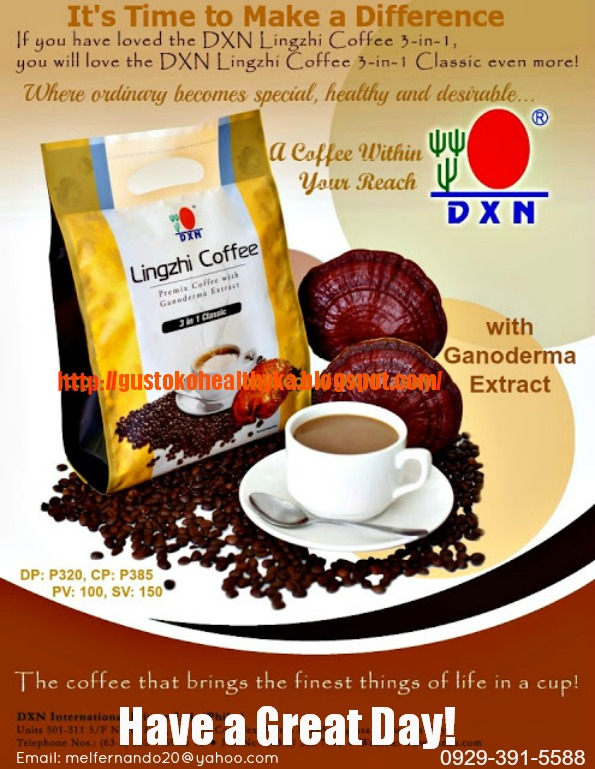 New Fashion 50 Sachets Tongkat Ali Ganoderm Coffee With Long Jack Enhance Male Sexual Energy Suitable For Men And Women Of All Ages In All Seasons Home & Garden Other Coffee