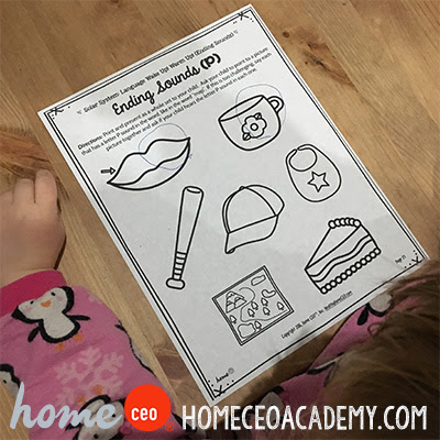 https://www.teacherspayteachers.com/Product/Solar-System-Week-21-Age-4-Preschool-Homeschool-Curriculum-by-Home-CEO-2546880