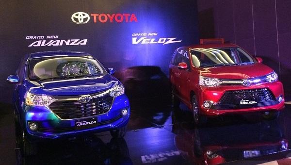 Pengalaman Grand New Veloz Warna All Kijang Innova Enam Keunggulan Avanza Nasmoco Toyota Jogja Bantul Terbaru Telah Diluncurkan Pada Bulan Agustus 2015 Yang Lalu Dan Mobil Mpv Ini Masih Menjadi Incaran Banyak Konsumen Setia