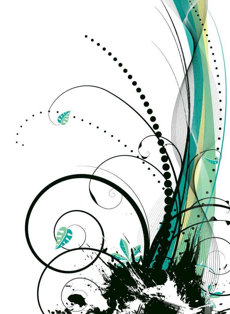 Beautifull Wallpapers: 2011-08-07