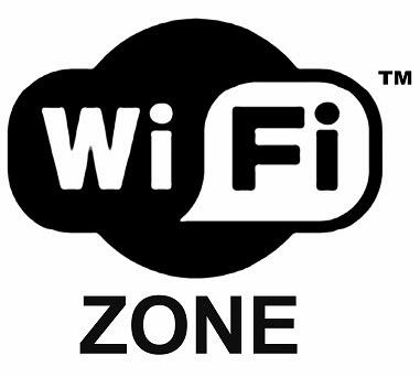 Cara Daftar Wifi untuk Selancar di Dunia Maya