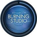 Ashampoo Burning Studio 19 Best Price
