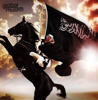 Amalan Agar Mati Syahid dengan Alquran dan Doa