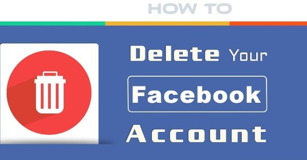 how to delete instagram account permanently 2017