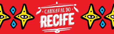 Programação infantil do  Carnaval do Recife 2017