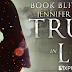 Book Blitz - Excerpt & Giveaway - Truth in Lies by Jennifer DiGiovanni